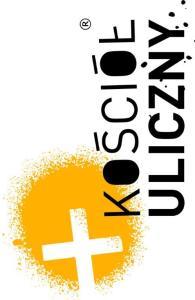 logo KU NR