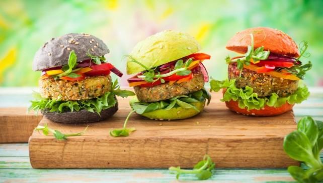 vege burgery.jpg