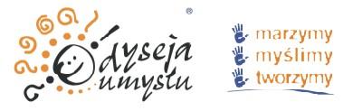 odyseja_umyslu1