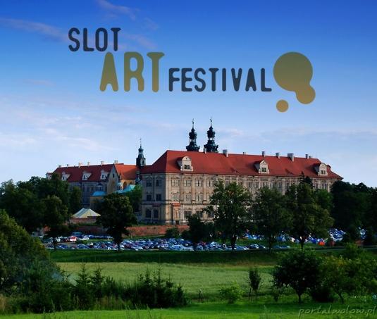 slot2010_start_1