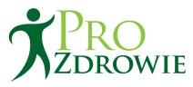 ProZdrowie logo