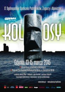Kolosy 2015 A2 (420×594+3 mm).indd