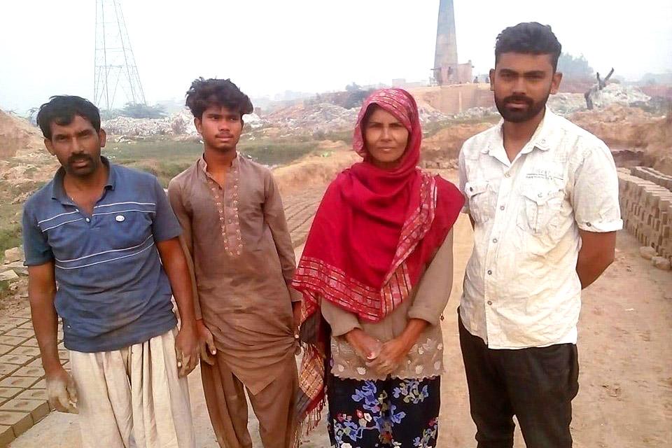 Shahzad.jpg