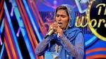 Faiza Razaq