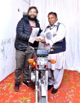 26 Shahbaz